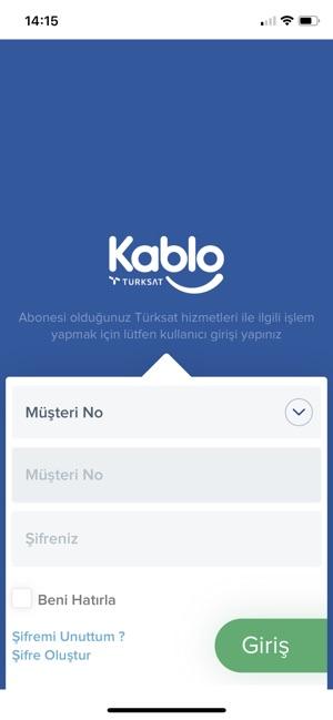 MobiStats İndir - iPhone ve iPad için İnternet Kota Takibi Uygulaması - Tamindir