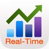 Stocks Pro : Real-tim...
