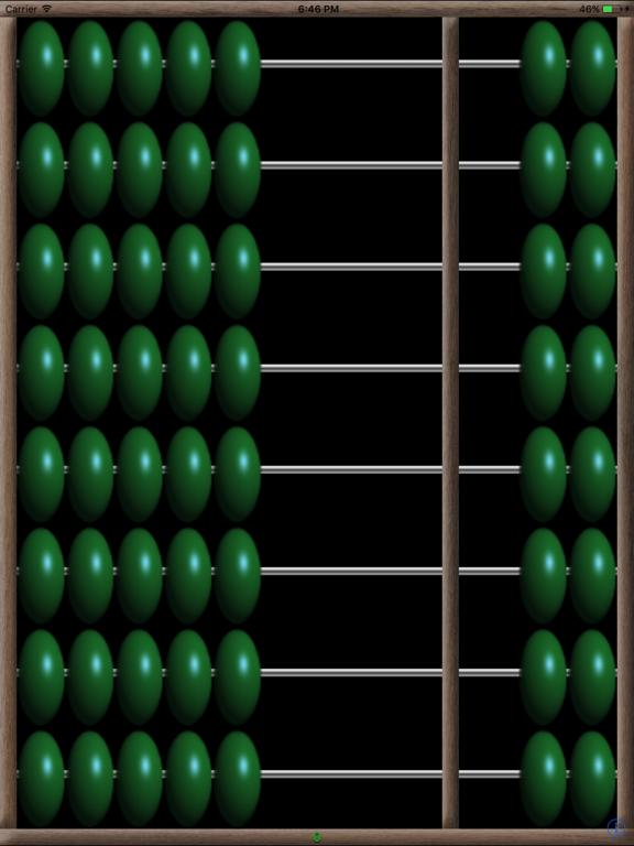 Abacus-ipad-0