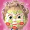 Masha and the Bear: Hair Salon