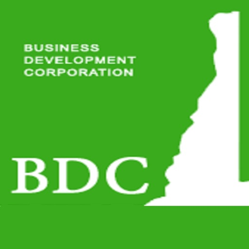 BDC of the Northern Panhandle