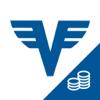Volksbank Banking