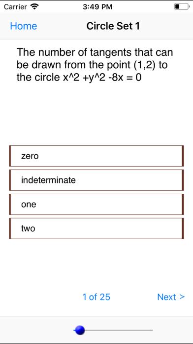 高校数学と理科12のおすすめ画像5
