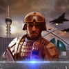Commander Crackdown
