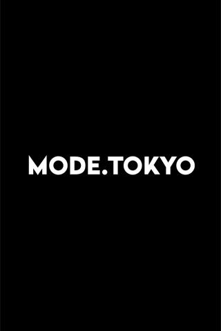 Mode.TOKYO - náhled