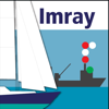 Marine Rules & Signals - Imray