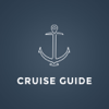 Cruise Guide for Marlborough