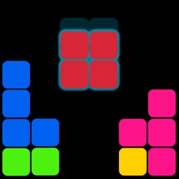 Karnag - Block Puzzle