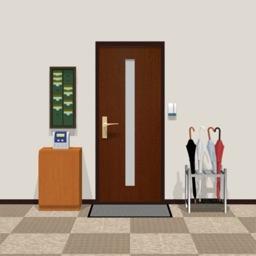 Luxury Apartment To Escape