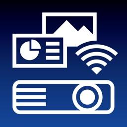 LiveViewer Pro