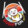 SushiFun | Краснодар