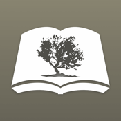 Nasb Bible Study Library app review