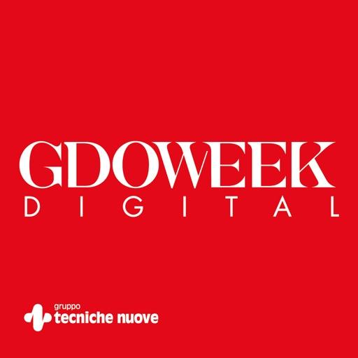 GDOWeek Digital
