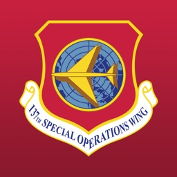137th Special Operations Wing