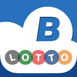 Betfred – Bet on Lotto