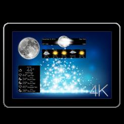 Video Wallpaper 4K 4