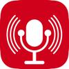 Microphone MegaMic Megaphone