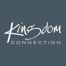 Kingdom Connection