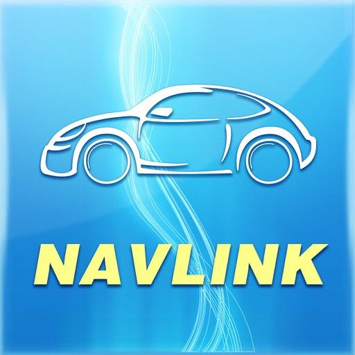 Navlink