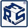 Radio Free Station app