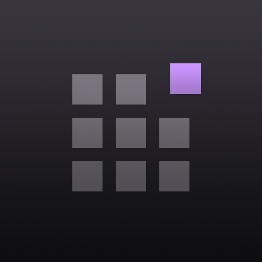 Instagrids Pro - Crop Photos For IG Profile View