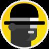 Navigateur privé Kingpin - Limelick Software s.r.o.