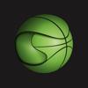 BARMER 2 Basketball Bundesliga