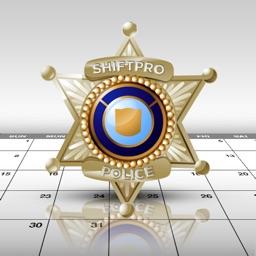 ShiftPro - Police