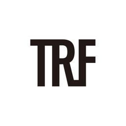 TRF by avex entertainment Inc....