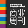 商业周刊中文版 Bloomberg Bus...