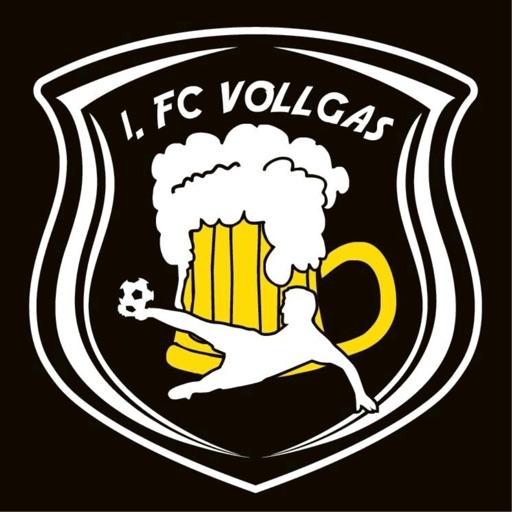 1. FC VollGas