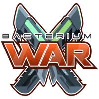 Codes for Bacterium War Hack