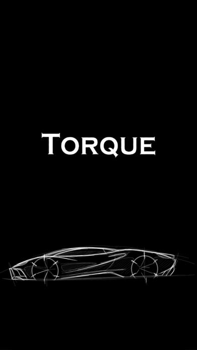 Torque App - OBD2 Car Check Pro