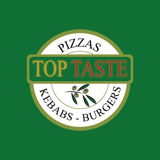 Top Taste Frodsham