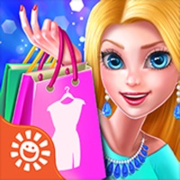 Codes for Shopping Jam Hack