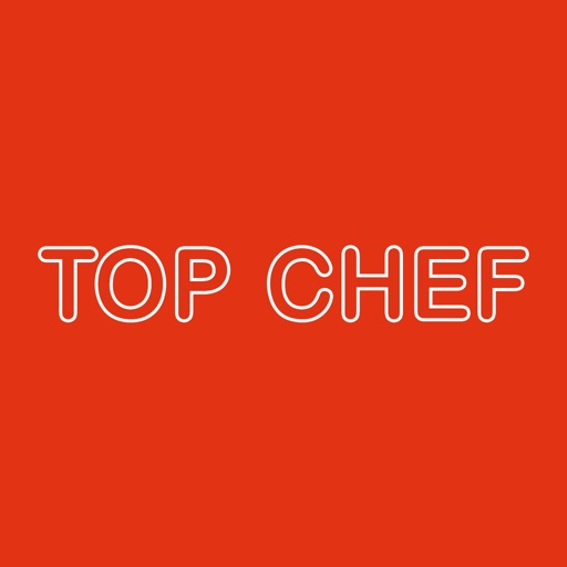 Top Chef Ltd