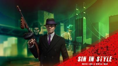 点击获取Mafia City Boss Wars