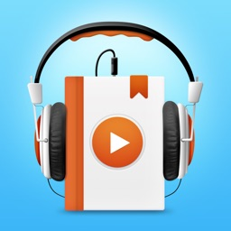 Libreo - Audio Book Reader