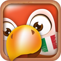 Learn Italian Phrases & Words