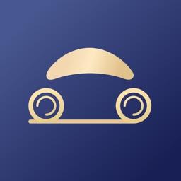 首汽约车企业版