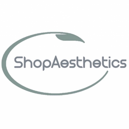ShopAesthetics