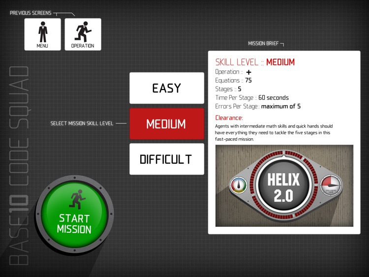 Operation Math Code Squad screenshot-3