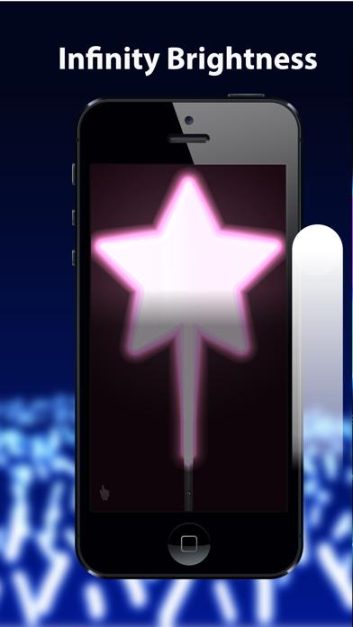 点击获取Glow Stick*