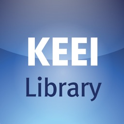 KEEI Library