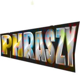 Phraszy X