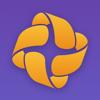 SanySafer - Secure Storage