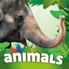 FairPrice Xtra Animals