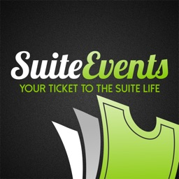 SuiteEvents Manager