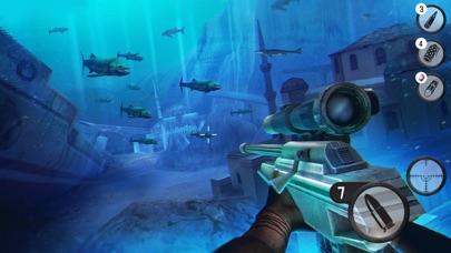 Best Sniper: Shooting Hunter screenshot 5