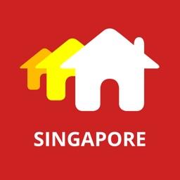 PropertyGuru Singapore